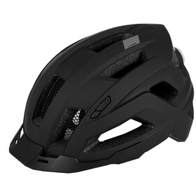 Cube Cinity Casque, black